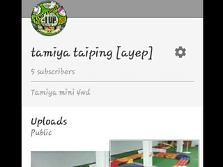 subscribers my youtube